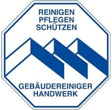 Zertifikate & Standards