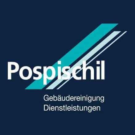 Pospischil